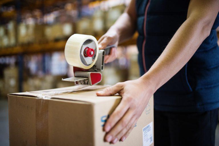 Lisäarvopalveluiden paketointi